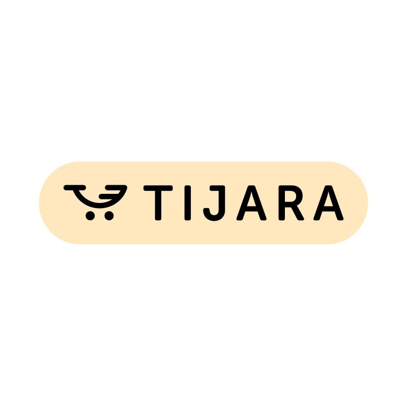 tijara800