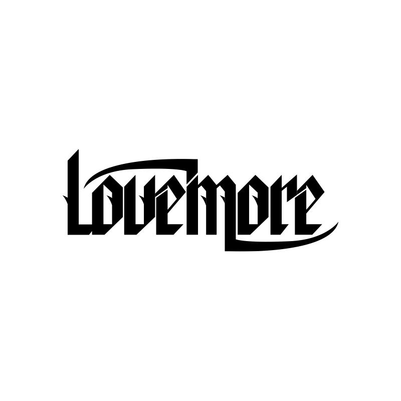 800xLovemore